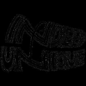 IU_Logo_schwarz