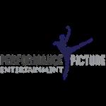 Logo PPE_schwarz