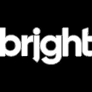 Logo_Brjght_weiß