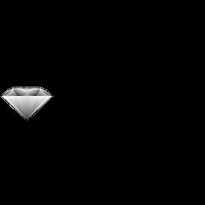 Logo_Grey Diamonds