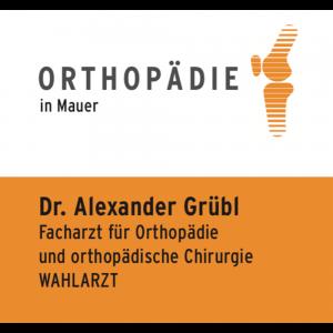 Logo_Grübl