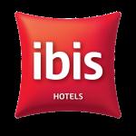 Logo_IBIS