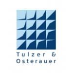 Logo_Tulzer_Osterauer