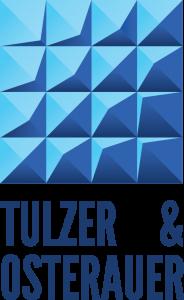 T+O-Logo-Dunkelblau